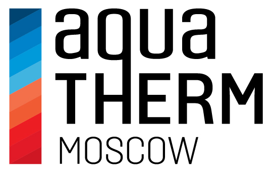 «AQUA-THERM Moscow 2019»