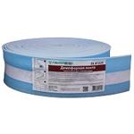 Материалы для бетонной стяжки