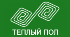 ФорсТерм
